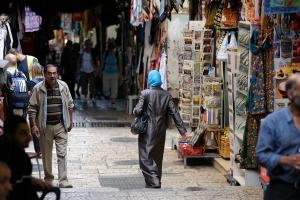 Jerusalem 20111025 014